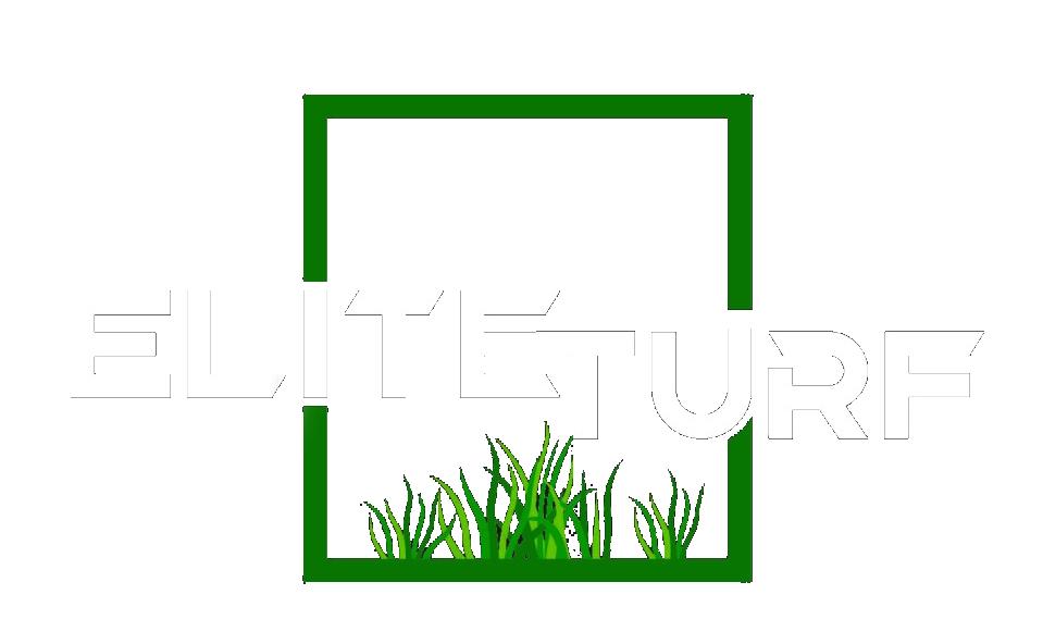 Artificial Turf Installation | Artificial Grass In Phoenix, AZ Logo